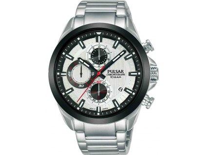 Pánské hodinky Pulsar PM3183X1