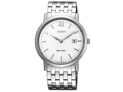 Pánské hodinky Orient FGW00004W0