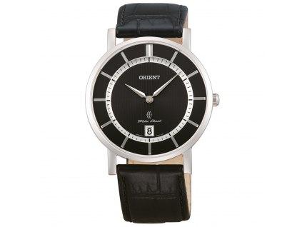 Pánské hodinky Orient FGW01004A0