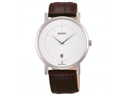 Pánské hodinky Orient FGW0100AW0