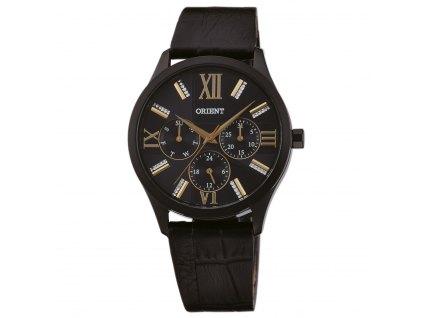 Dámské hodinky Orient FSW02001B0