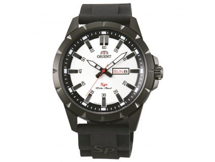 Pánské hodinky Orient FUG1X006W9