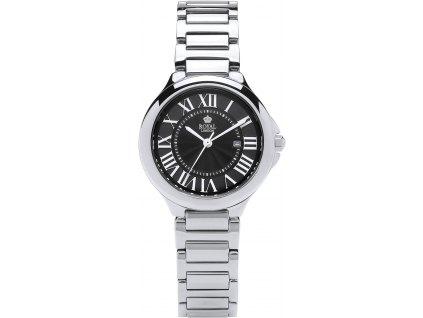 Dámské hodinky Royal London 2018 21378-01