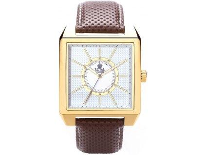 Pánské hodinky Royal London 2018 41117-03