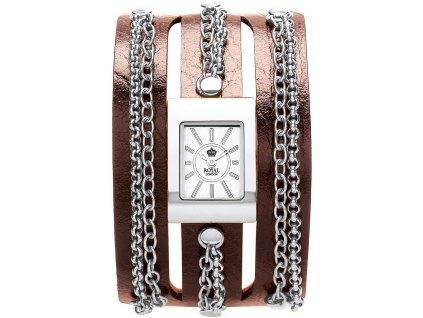 Dámské hodinky Royal London 2018 20131-02