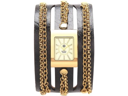 Dámské hodinky Royal London 2018 20131-03