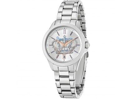 Dámské hodinky Pepe Jeans R2353114502