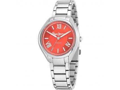Dámské hodinky Pepe Jeans R2353101503