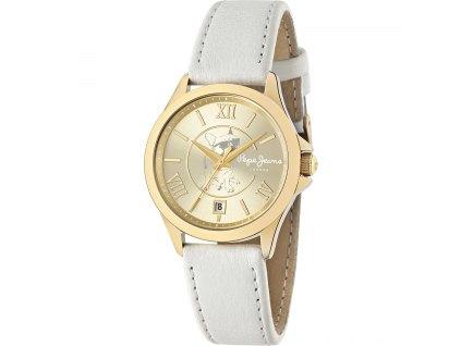 Dámské hodinky Pepe Jeans R2351114501