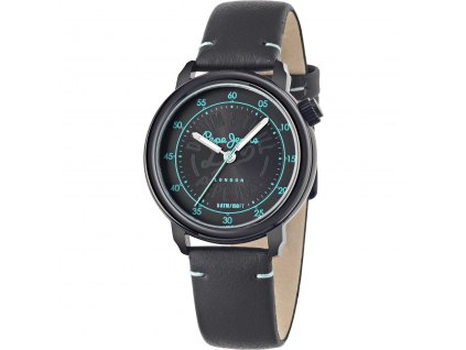 Dámské hodinky Pepe Jeans R2351117503