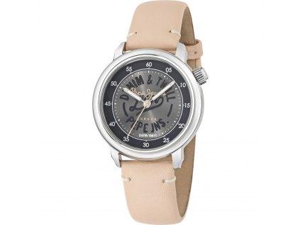 Dámské hodinky Pepe Jeans R2351117505