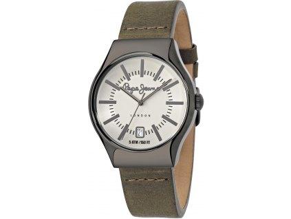 Pánské hodinky Pepe Jeans R2351113003
