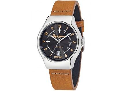 Pánské hodinky Pepe Jeans R2351113004