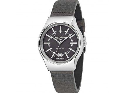 Pánské hodinky Pepe Jeans R2351113001