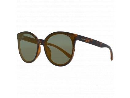 Dámské sluneční brýle Pepe Jeans PJ7352 C2 62 Nevaeh