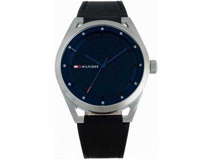 Pánské hodinky Tommy Hilfiger 1791769 Collin