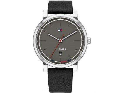 Pánské hodinky Tommy Hilfiger 1791735 Thompson
