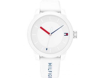 Pánské hodinky Tommy Hilfiger 1791743