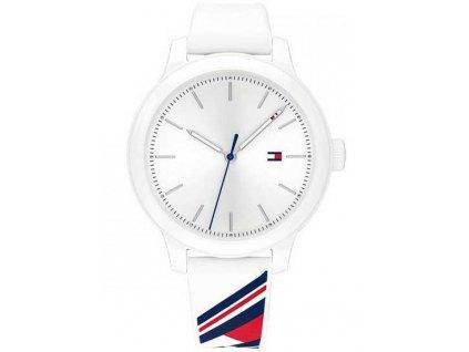 Dámské hodinky Tommy Hilfiger 1782231 Ashley