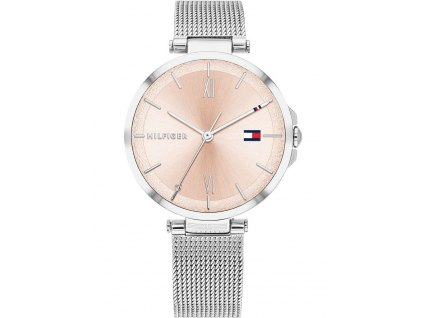 Dámské hodinky Tommy Hilfiger 1782206 Reade