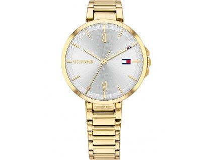Dámské hodinky Tommy Hilfiger 1782207 Reade