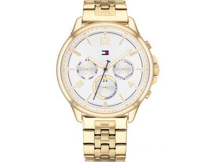 Dámské hodinky Tommy Hilfiger 1782223 Harper