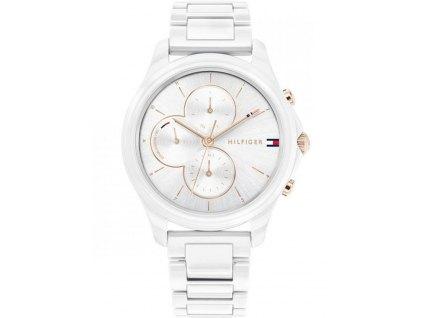 Dámské hodinky Tommy Hilfiger 1782262 Skylar
