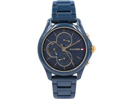 Dámské hodinky Tommy Hilfiger 1782260 Skylar