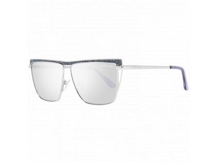 Dámské sluneční brýle Guess By Marciano GM0797 10Z 57