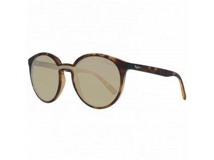Dámské sluneční brýle Pepe Jeans PJ7358 C2 128 Rylee
