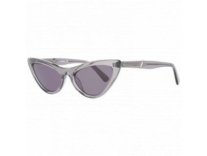 Dámské sluneční brýle Diesel DL0303 20A 54