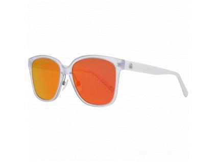 Dámské sluneční brýle Benetton BE5007 802 56
