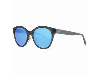 Dámské sluneční brýle Benetton BE5008 910 53