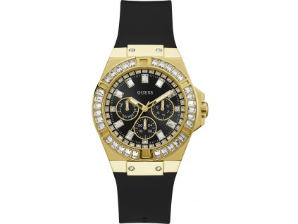 Dámské hodinky Guess GW0118L1 Venus