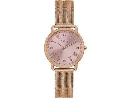 Dámské hodinky Guess GW0031L3 Avery