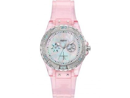 Dámské hodinky Guess GW0041L2 Limelight
