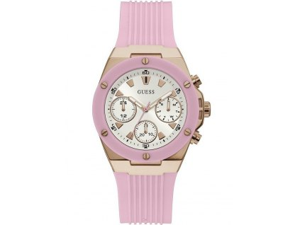 Dámské hodinky Guess GW0030L4 Athena
