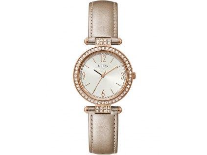 Dámské hodinky Guess GW0116L1 Terrace