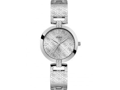 Dámské hodinky Guess W1228L1 G Luxe