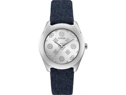 Dámské hodinky Guess GW0228L1 Peony G