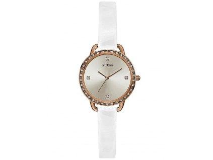 Dámské hodinky Guess GW0099L4 Bellini