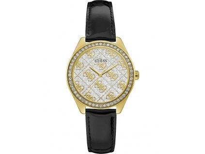 Dámské hodinky Guess GW0098L3 Sugar