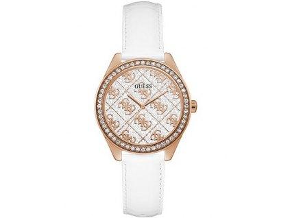 Dámské hodinky Guess GW0098L4 Sugar