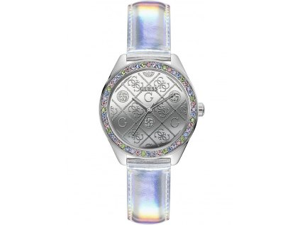 Dámské hodinky Guess GW0017L1 Hologram