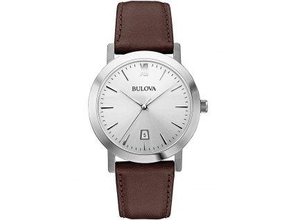 Pánské hodinky Bulova 96B217 Classic