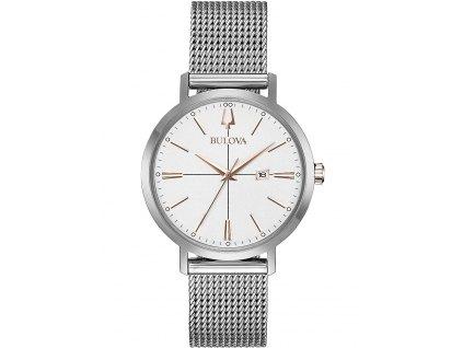 Dámské hodinky Bulova 98M131 Classic