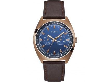 Pánské hodinky Guess GW0212G2 Blazer