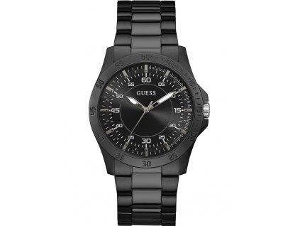 Pánské hodinky Guess GW0207G2 Colby