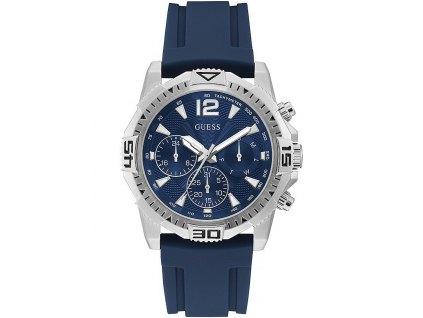 Pánské hodinky Guess GW0211G1 Commander
