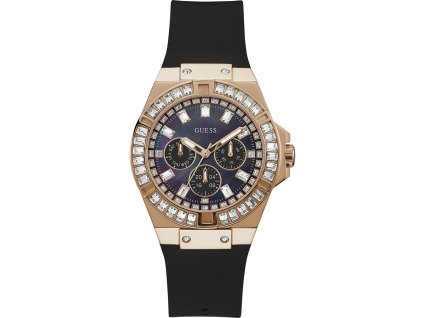 Dámské hodinky Guess GW0118L2 Venus